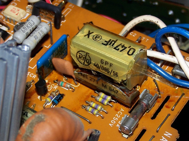 condensateur_02.jpg
